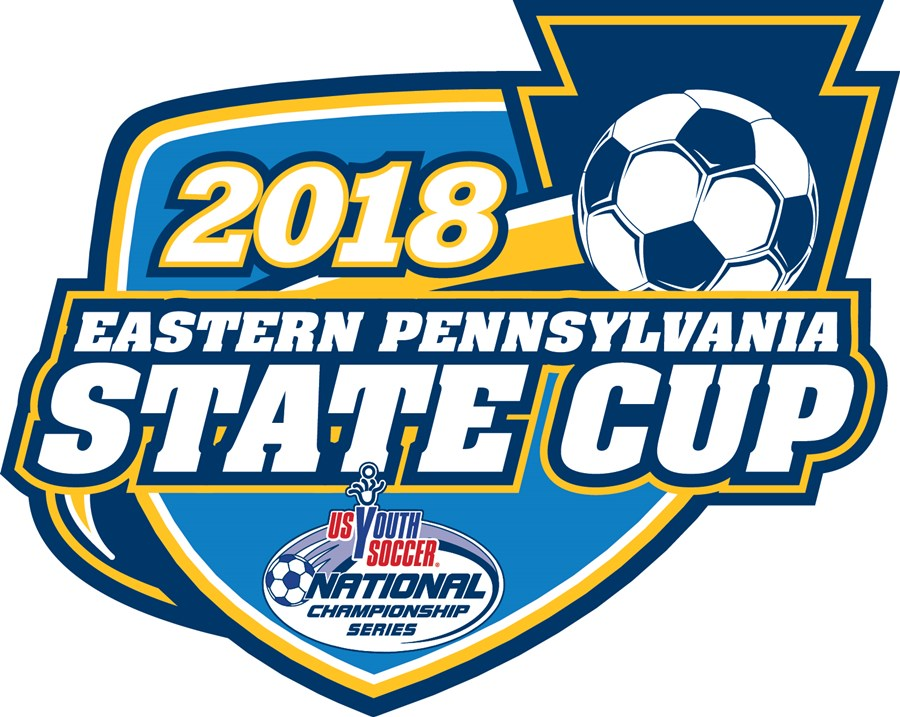 2018 state cup final
