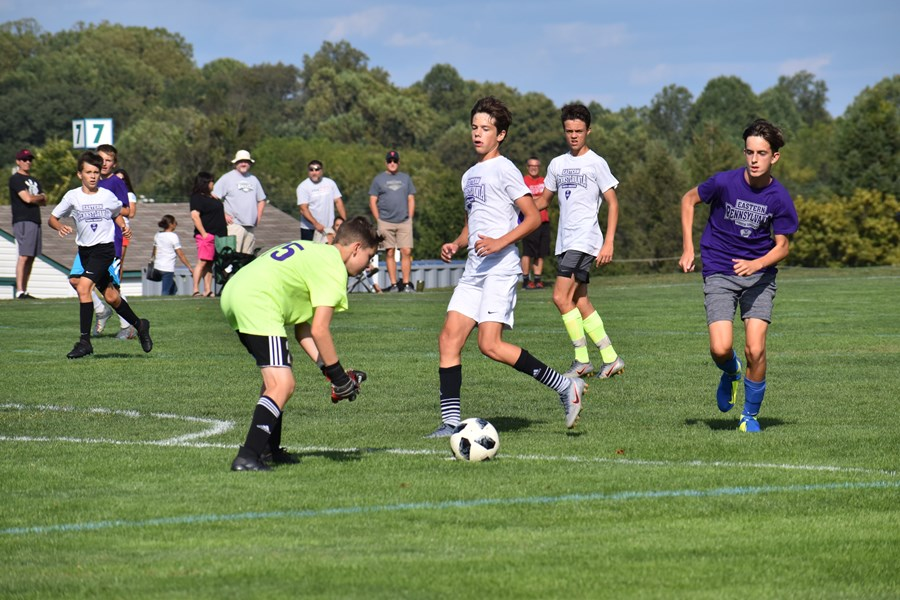 2019 ODP Boys Tryouts_3