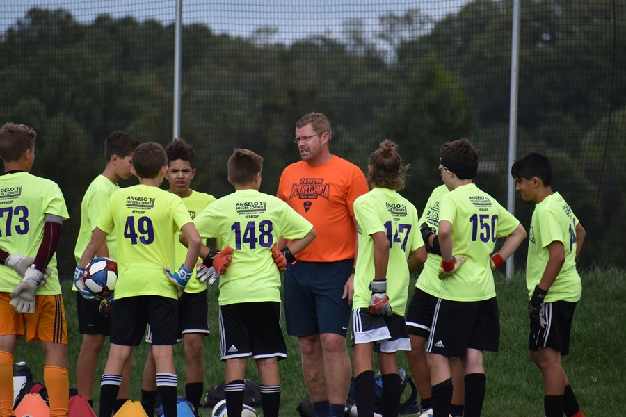 2019 ODP Boys Tryouts_9