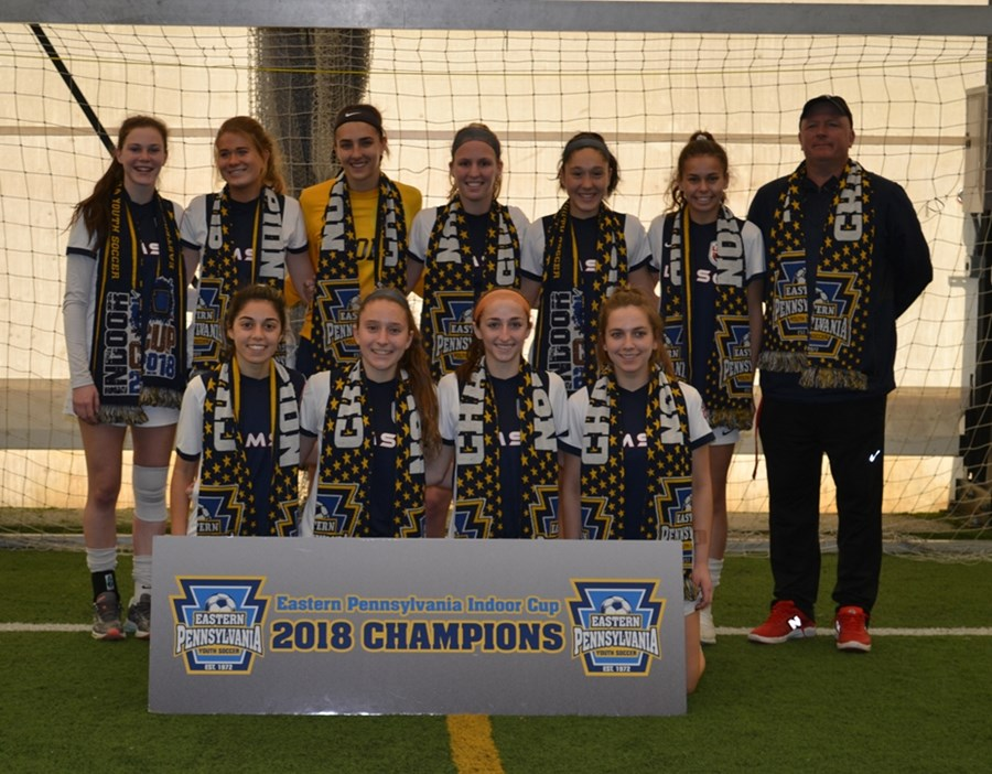 U19 Girls Elite Champs_Lower Merion SC Storm