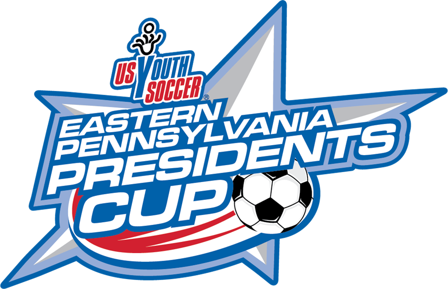 EPYSA  presidents Cup