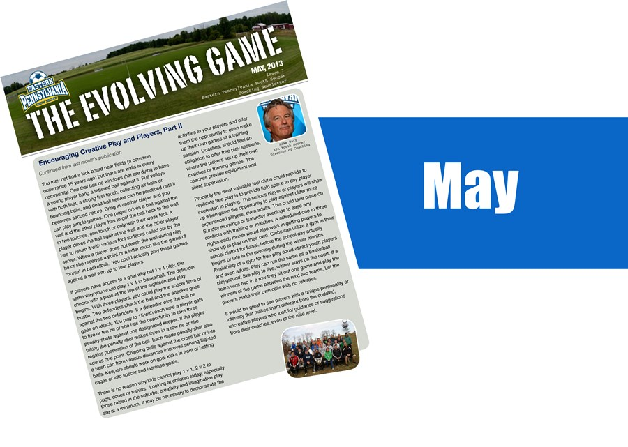 Ev game button pdf may13