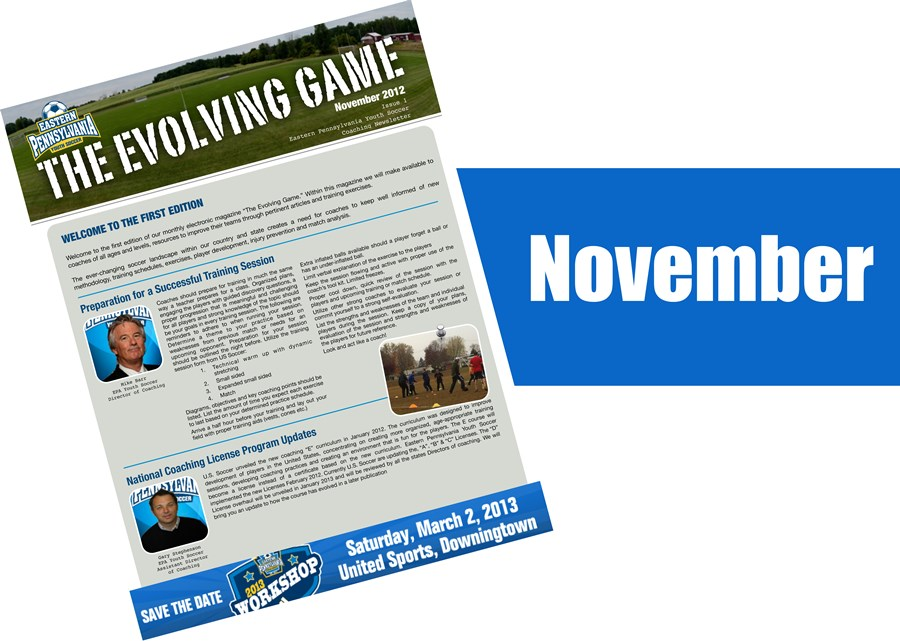 Ev game button pdf nov12