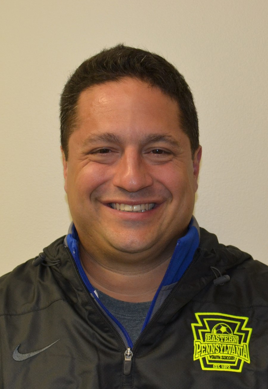 GK Coach U13 Philly - Dean Costalas(1)