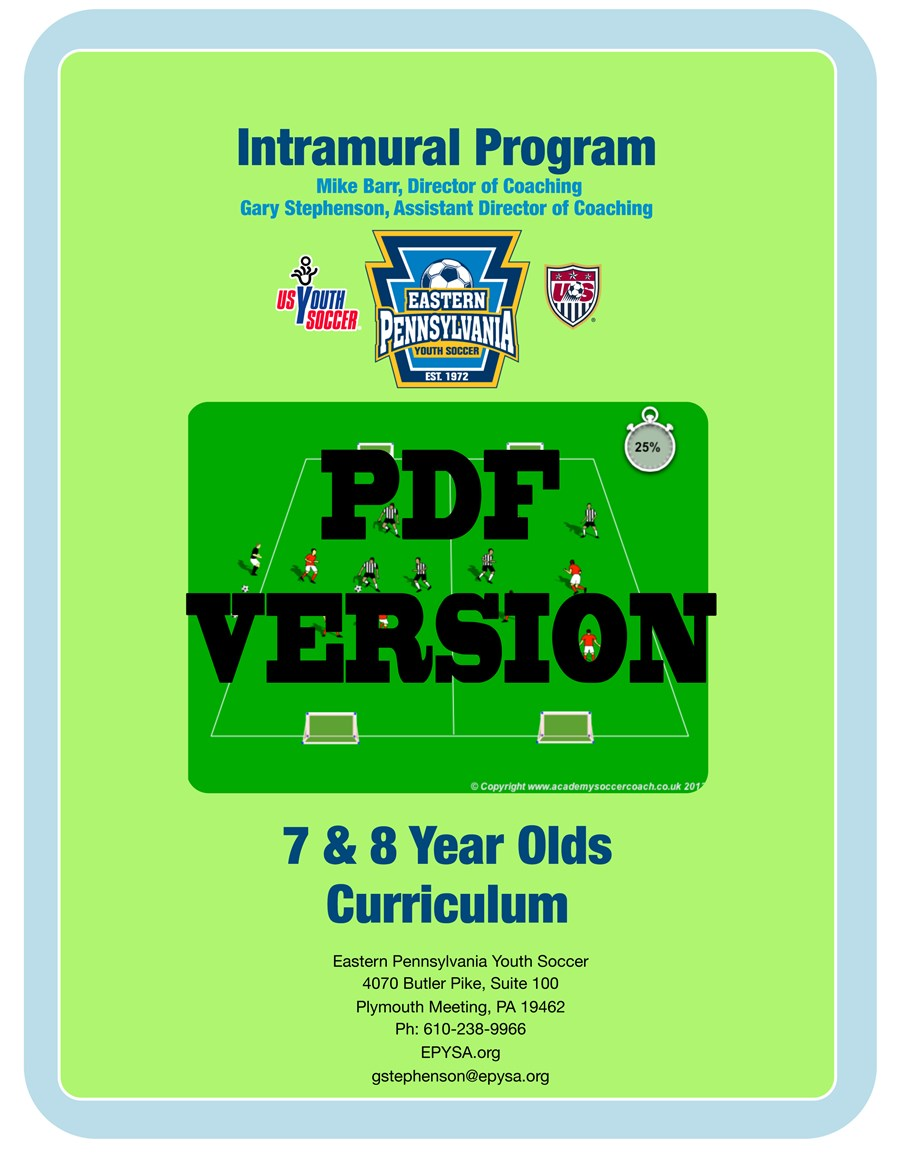 IM Program 7yr-8yr complete cover  PDF VERSIONjpg