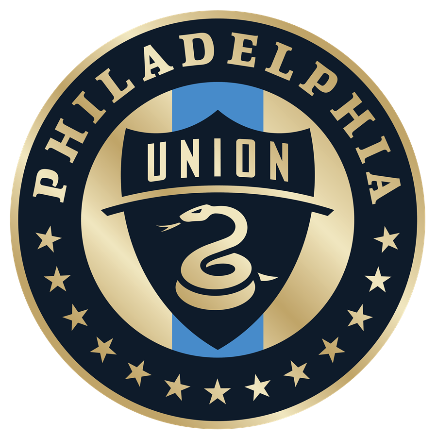 New Union Logo 2018
