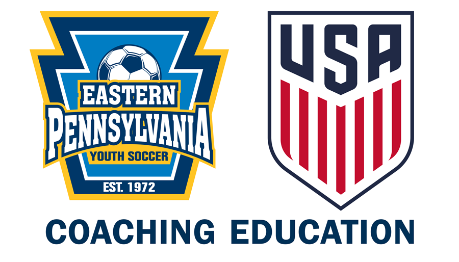 Page 34 - US Soccer Eastern PA Youth Soccer
