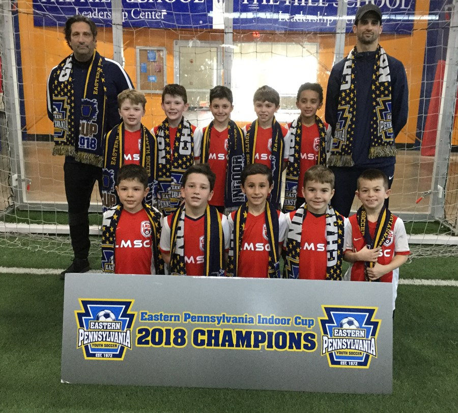 U9 Boys - Lower Merion Stealth.jpg