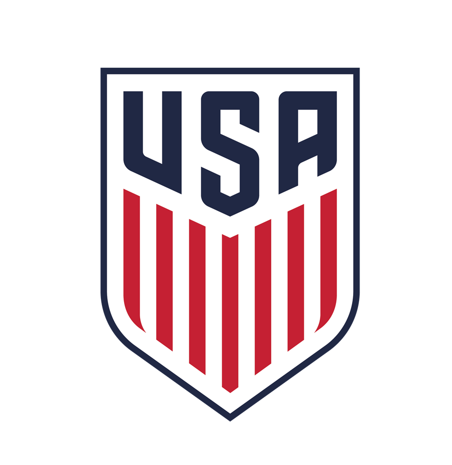 USSF-Primary