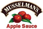 Musselmans Apple Sauce