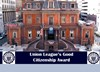 New Union League