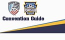 Guide To The 2018 United Soccer Coaches Convention