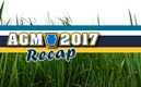 Eastern Pennsylvania Youth Soccer Hosts Annual General Meeting