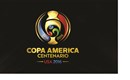 Philly picked as one of 10 host cities for Copa America