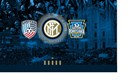 Inter Milan To Present For Eastern Pennsylvania Youth Soccer Coaches At 2018...