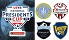 2019 US Youth Soccer National Presidents Cup