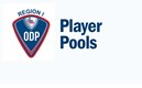 49 Eastern Pennsylvania ODP Players Named To Region I Player Pools