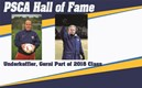 Terry Underkoffler and Mike Gorni Elected to PSCA Hall of Fame