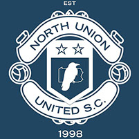 North Union United