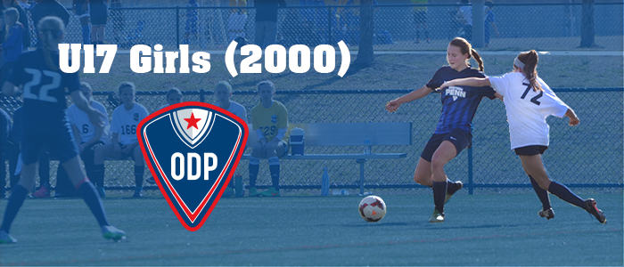ODP Girls Team-header idea-700x300