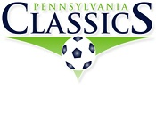 PA Classics challenge cup