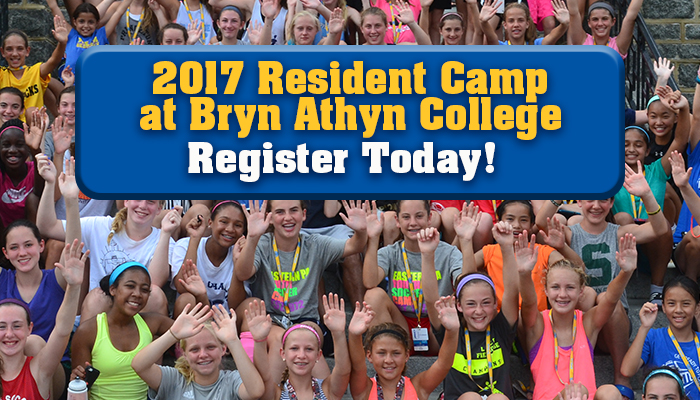 Register Today-Resident Camp-700x400