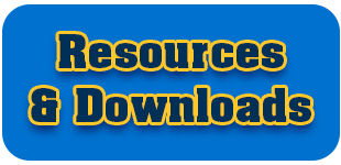 Resources_Downloads-310x150