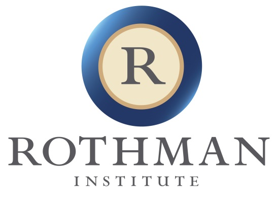 Rothman logo institute 2018