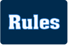 Rules- Cups