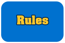 Rules-yellow-225x150