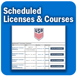 Scheduled Licenses _ Courses-310x310