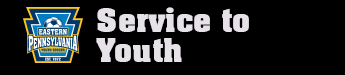 Service-Youth-345x75