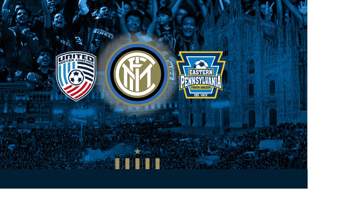 Inter Milan To Present For Eastern...