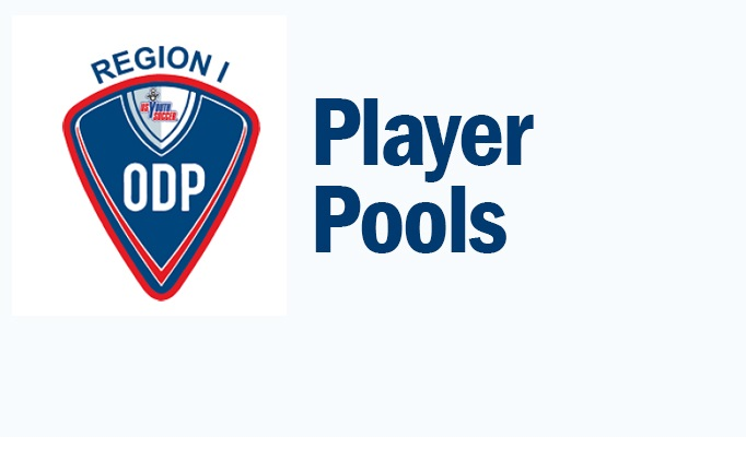 49 Eastern Pennsylvania ODP Players Named To...