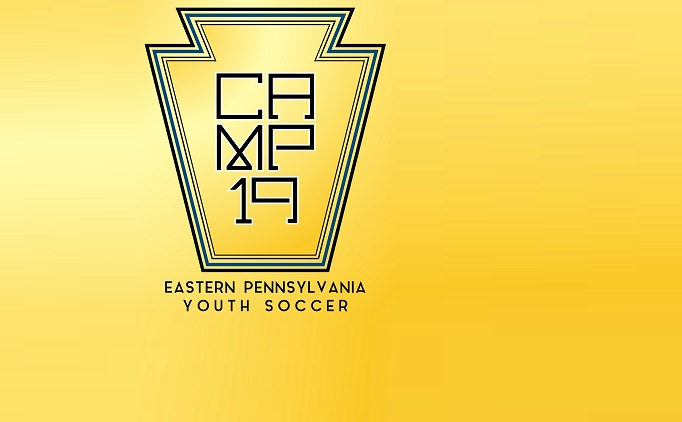 2019 Eastern Pennsylvania Youth Soccer...