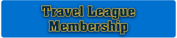 Travel League Membership-695x150