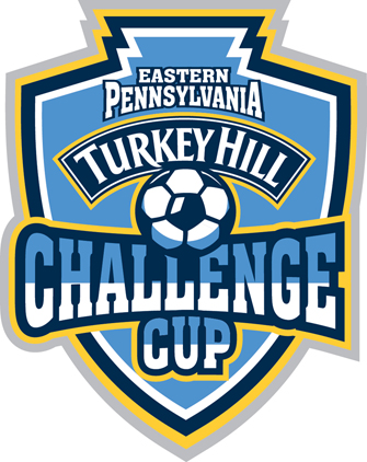 Turkey_20Hill_20Challenge_20Cup-1