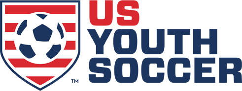 US Youth Soccer Logo new