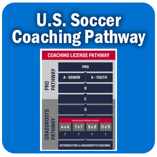 USSF Coaching Pathway-310x310 updated