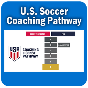 USSF Coaching Pathway-310x310