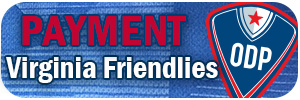 VA Friendlies Payment-300x100