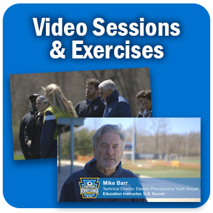 Video Sessions _ Exercises-310x310