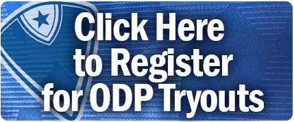 click here to register for odp tryouts-429x179