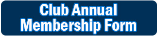 club annual membership form-325x75