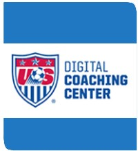 digital coaching center