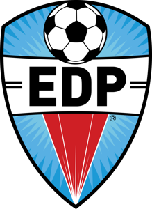 edp_logo_medium