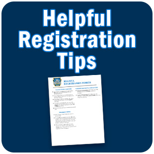 helpful reg tips-310x310