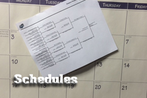 indoor cups schedule button copy