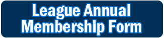 league annual membership form-325x75