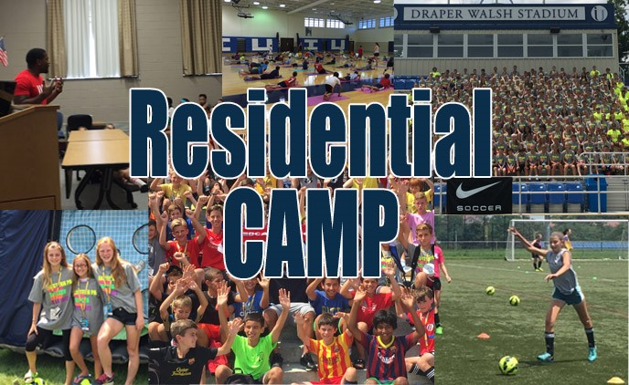resident camp 2016 web page picture